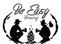 Be Easy Brewing Aomori Craft Beer